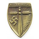 WWII German Pin/badge