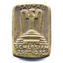 WWII German Pin badge