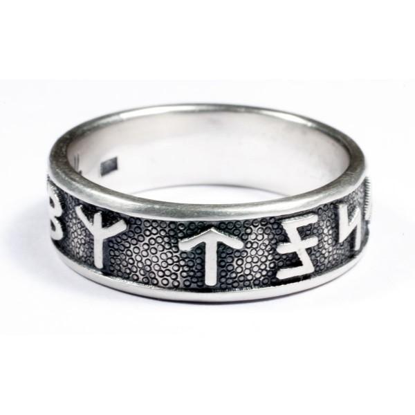 Ss Wedding Ring Image Imagemag Co